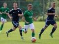 FC Flora U21 - Maardu (23.07.16)-0788