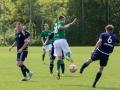 FC Flora U21 - Maardu (23.07.16)-0795