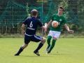 FC Flora U21 - Maardu (23.07.16)-0801