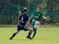 FC Flora U21 - Maardu (23.07.16)-0802