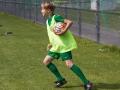 FC Flora U21 - Maardu (23.07.16)-0811