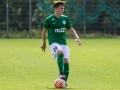 FC Flora U21 - Maardu (23.07.16)-0814