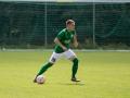 FC Flora U21 - Maardu (23.07.16)-0817