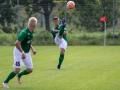 FC Flora U21 - Maardu (23.07.16)-0820