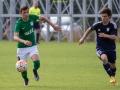 FC Flora U21 - Maardu (23.07.16)-0823