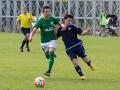 FC Flora U21 - Maardu (23.07.16)-0825