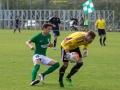 FC Flora U21 - Maardu (23.07.16)-0830