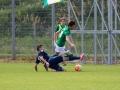 FC Flora U21 - Maardu (23.07.16)-0840