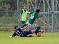 FC Flora U21 - Maardu (23.07.16)-0841