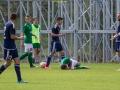 FC Flora U21 - Maardu (23.07.16)-0842