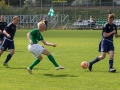FC Flora U21 - Maardu (23.07.16)-0851
