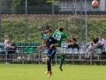 FC Flora U21 - Maardu (23.07.16)-0855
