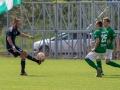 FC Flora U21 - Maardu (23.07.16)-0857