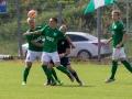 FC Flora U21 - Maardu (23.07.16)-0858