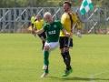 FC Flora U21 - Maardu (23.07.16)-0863