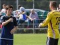 FC Flora U21 - Maardu (23.07.16)-0867