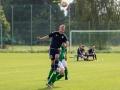 FC Flora U21 - Maardu (23.07.16)-0870