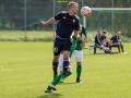 FC Flora U21 - Maardu (23.07.16)-0871