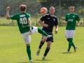 FC Flora U21 - Maardu (23.07.16)-0872