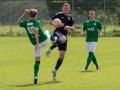 FC Flora U21 - Maardu (23.07.16)-0873