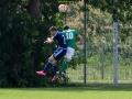 FC Flora U21 - Maardu (23.07.16)-0874