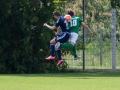 FC Flora U21 - Maardu (23.07.16)-0875