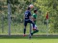 FC Flora U21 - Maardu (23.07.16)-0879