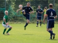 FC Flora U21 - Maardu (23.07.16)-0883