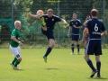 FC Flora U21 - Maardu (23.07.16)-0884