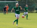 FC Flora U21 - Maardu (23.07.16)-0885