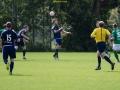 FC Flora U21 - Maardu (23.07.16)-0898