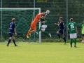FC Flora U21 - Maardu (23.07.16)-0900