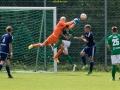 FC Flora U21 - Maardu (23.07.16)-0901