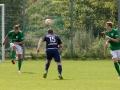 FC Flora U21 - Maardu (23.07.16)-0917
