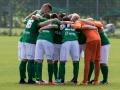 FC Flora U21 - Maardu Linnameeskond (23.07.16)