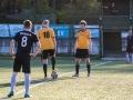 FC Hell Hunt - FC Castovanni Eagles (III)(08.05.16)