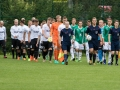 FC Levadia U21 - FC Flora U21 (28.08.16)-0002