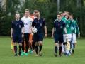 FC Levadia U21 - FC Flora U21 (28.08.16)-0003