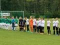 FC Levadia U21 - FC Flora U21 (28.08.16)-0004