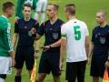 FC Levadia U21 - FC Flora U21 (28.08.16)-0007
