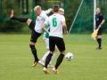 FC Levadia U21 - FC Flora U21 (28.08.16)-0015
