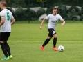 FC Levadia U21 - FC Flora U21 (28.08.16)-0017