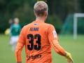 FC Levadia U21 - FC Flora U21 (28.08.16)-0019