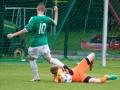 FC Levadia U21 - FC Flora U21 (28.08.16)-0021