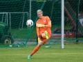 FC Levadia U21 - FC Flora U21 (28.08.16)-0026