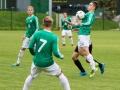 FC Levadia U21 - FC Flora U21 (28.08.16)-0029