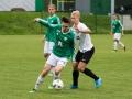 FC Levadia U21 - FC Flora U21 (28.08.16)-0031