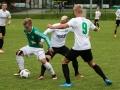FC Levadia U21 - FC Flora U21 (28.08.16)-0035
