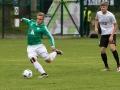 FC Levadia U21 - FC Flora U21 (28.08.16)-0039