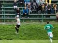 FC Levadia U21 - FC Flora U21 (28.08.16)-0040
